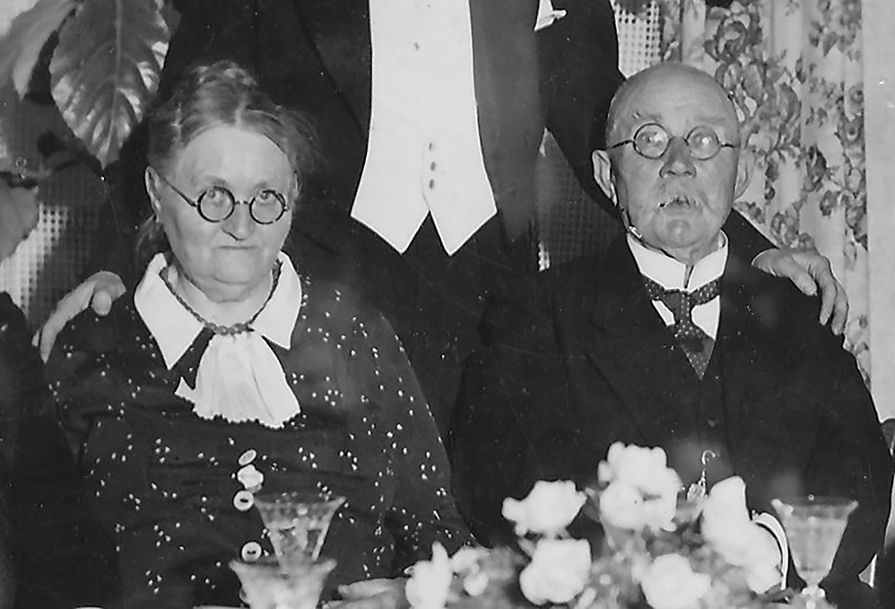 Herman_und_Marie_1942_sm