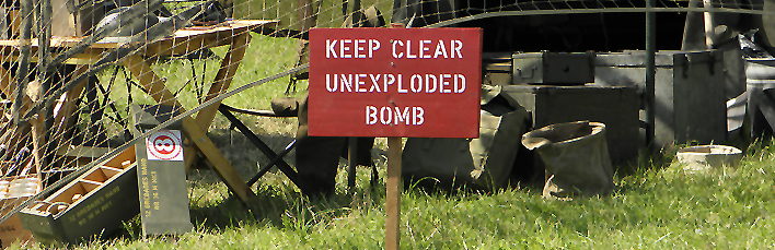 bomb_warning_image